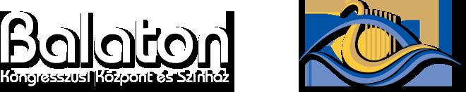 Balaton Színház Keszthely