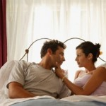 Love and Sex in Psychology