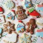 new_year_christmas_cookies_candy_snowflakes_training_35984_1920x1080