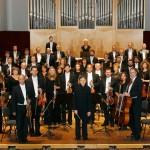 savaria-szimfonikus-zenekar